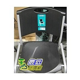 [COSCO代購] Lifetime 可堆疊收納會客椅 (2入裝) Lifetime Stack Chair _W721614