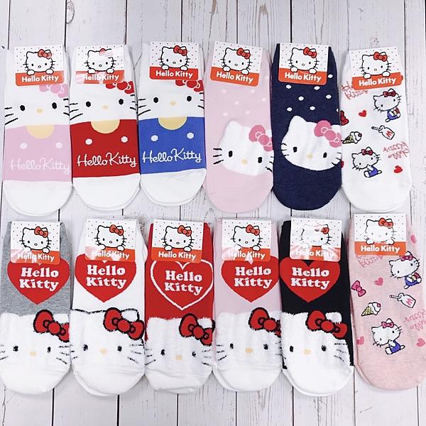 【正版授權】n韓國進口襪子n產地:韓國 n尺寸建議: 22-26 cm