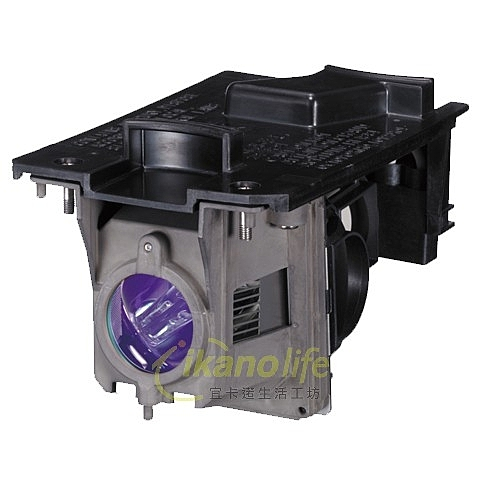 NEC 原廠投影機燈泡NP13LP / 適用機型NP-V260-R