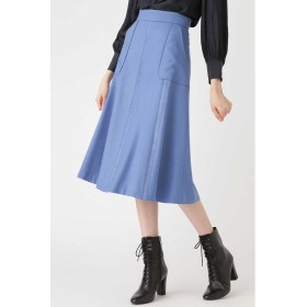 【10%OFF】 ジルスチュアート 《Endy ROBE》エルセットアップスカート レディース BLUE 4 【JILLSTUART】 【タイムセール開催中】