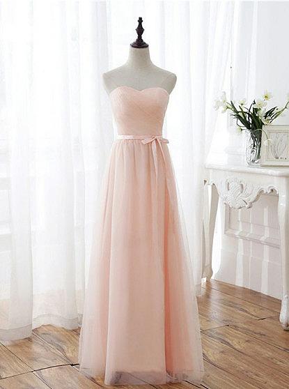 (45 Design)    7天到貨 來圖訂做量身訂做 客製化顏色大尺碼訂做訂做  高級訂製禮服 洋裝 服飾15