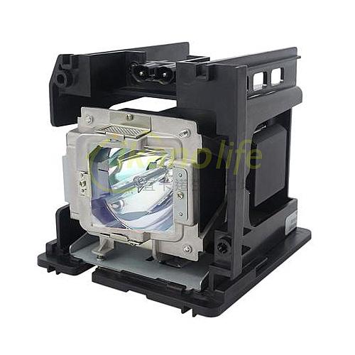 OPTOMAOEM副廠投影機燈泡BL-FP370A / 適用機型W505
