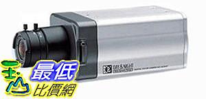 [玉山最低比價網] 540線高清晰度感紅外彩色攝像機(採用原裝進口西門子板機) 監控 $3319