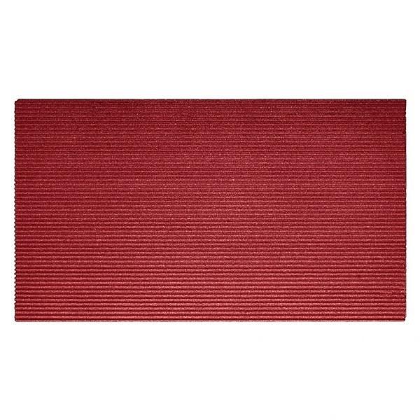 Strips有機軟木塊-Red