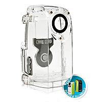 brinno ATH110 戶外防水盒 for TLC200