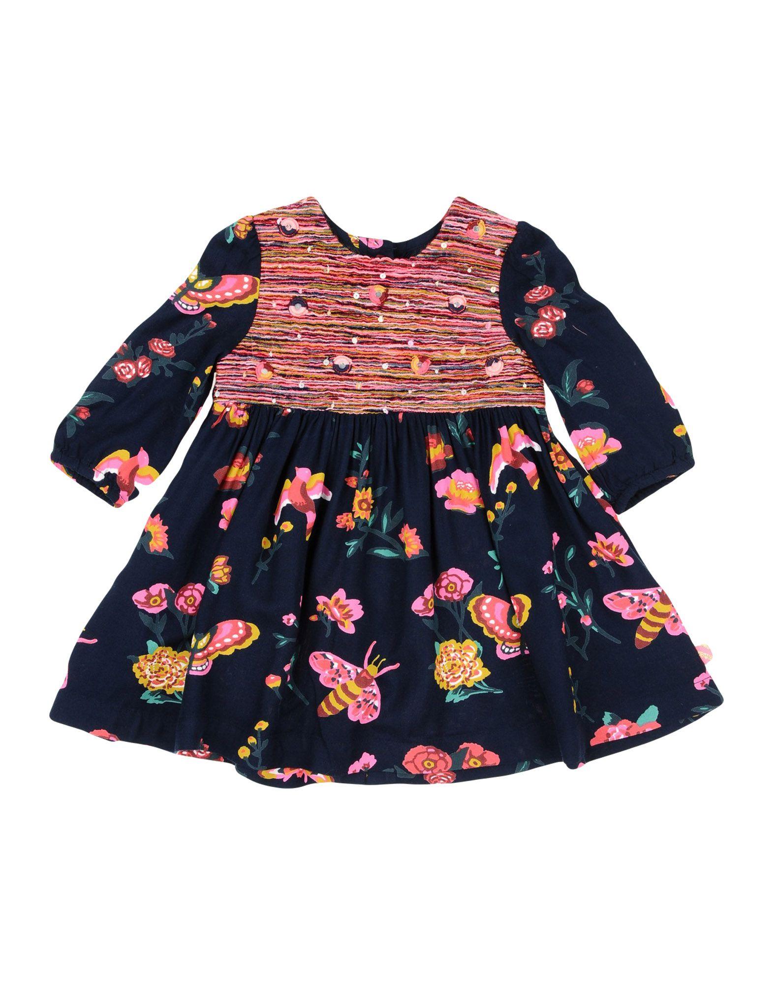BILLIEBLUSH Dresses - Item 34796627