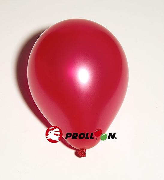 【大倫氣球】11吋珍珠色 圓形氣球-METALLIC & PEARL BALLOONS PARTY 限時特惠 即期品