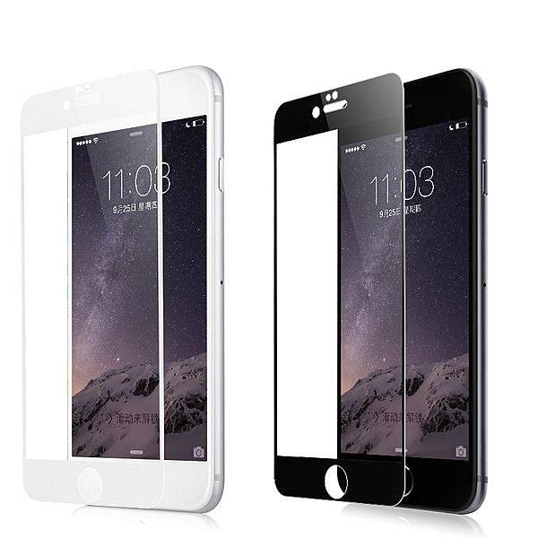 【三亞科技2館】~全膠滿版~華碩 ASUS ZenFone 3 ZE552KL Z012DA 5.5吋 9H 手機螢幕鋼化玻璃保護貼