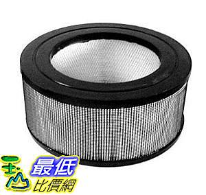 [美國直購ShopUSA] New Kaz Inc Air Replacement Hepa Filter Fits Honeywell Models 17250   濾心 $4833