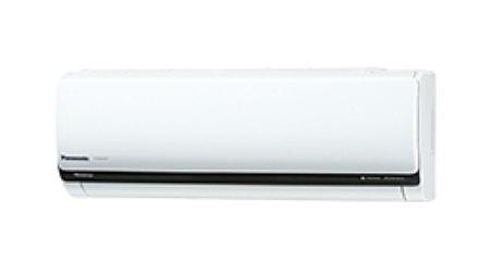 【Panasonic國際】10-13冷專變頻一對一冷氣CU-LX71BCA2/CS-LX71BA2