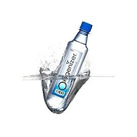 歐思捷OXYGENIZER 36倍氧氣水-500ml   3箱(36瓶)