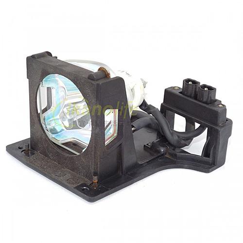OPTOMAOEM副廠投影機燈泡BL-FU200A/SP.83601.001 / 適用機型H56
