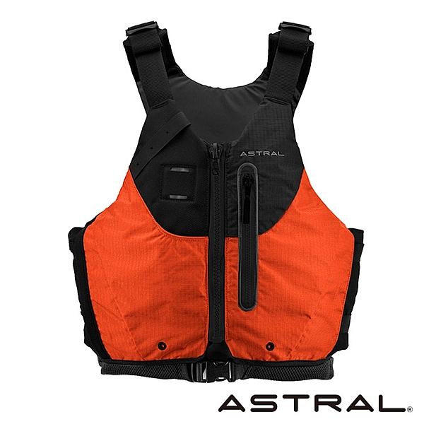 Astral 男救生衣NORGE / 城市綠洲 (救生衣、多功能浮板、浪板、泳圈、座船)