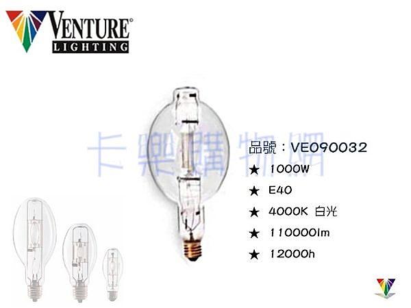 VENTURE 46109 HIE 1000W/U/4K _ VE090032