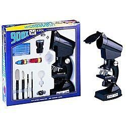 《享亮商城》K904  900倍 顯微鏡 (附燈四用)   LIFE