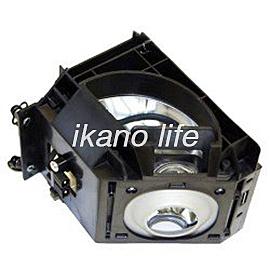 【SAMSUNG】BP96-01415A 『報價請來電洽詢』原廠投影機燈泡