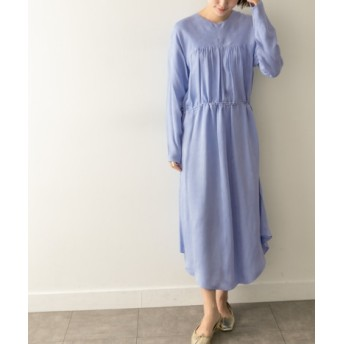 URBAN RESEARCH(アーバンリサーチ) ワンピース ワンピース BY MALENE BIRGER INDY Dress【送料無料】