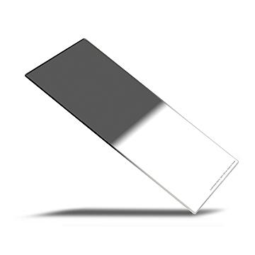 【聖影數位】SUNPOWER 硬式(Hard) 100*150 Hard GND 0.9 (減3格) 湧蓮公司貨 台灣製造