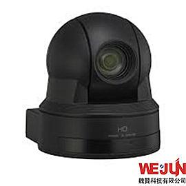 SONY EVI-H100S - HD1080p30f會議應用攝影機.20倍光學變焦.SDI影像輸出