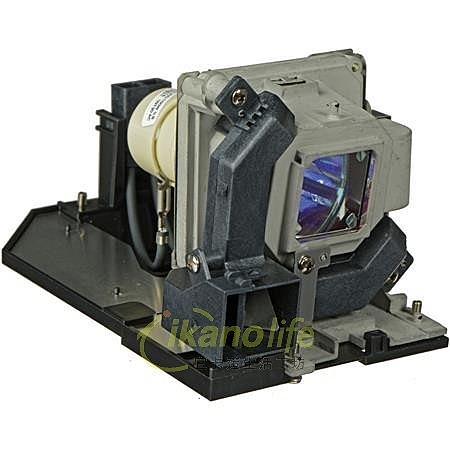 NEC-OEM副廠投影機燈泡NP27LP / 適用機型NP-M283X-R