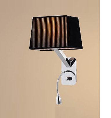 燈飾燈具【燈王的店】現代系列 壁燈1燈 ☆ F0363316945