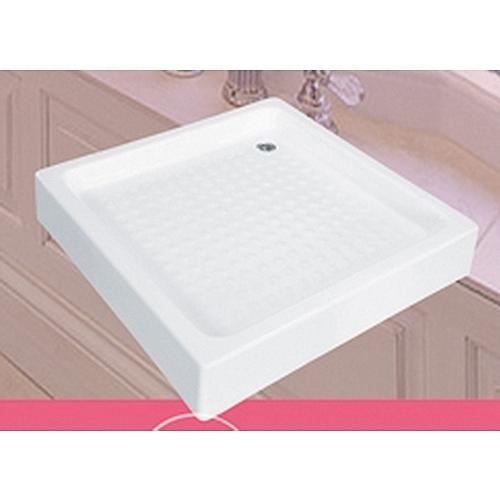 淋浴盆_DS-2403-B