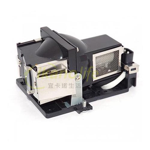 OPTOMAOEM副廠投影機燈泡BL-FS200C/5811100235 / 適用機型EZPRO1691I