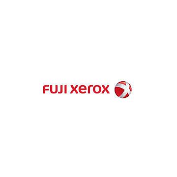 Fuji Xerox DocuPrint CM505da 高容量黑色碳粉 ( CT201680 ) 16K