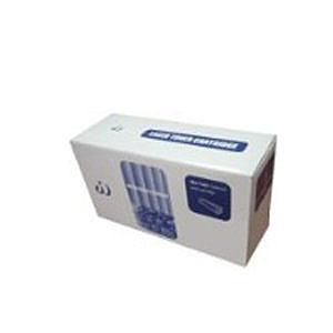 Wintake WT-X-C1190Y (黃) 優質碳粉匣-進口代粉 / 支