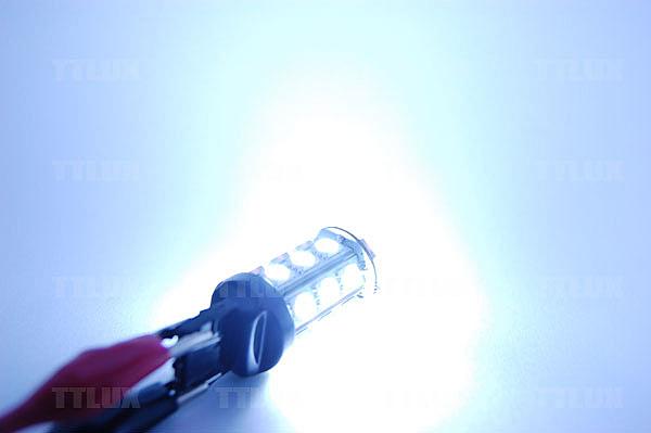 24SMD 亮法8-1(亮3秒 暗1秒 恆亮)LED閃爍