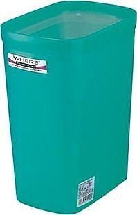 聯府  C8301大挪威垃圾桶(長型)