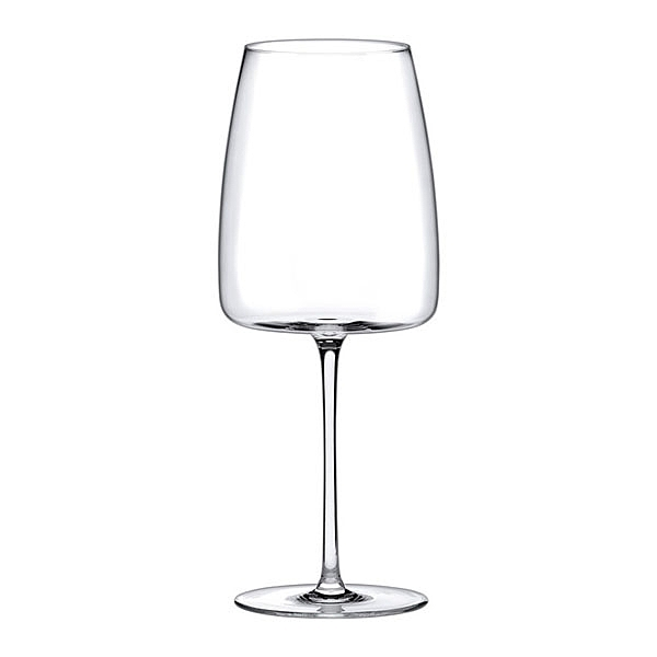 《RONA樂娜》Lord勛爵系列 / 紅酒杯670ml(6入)