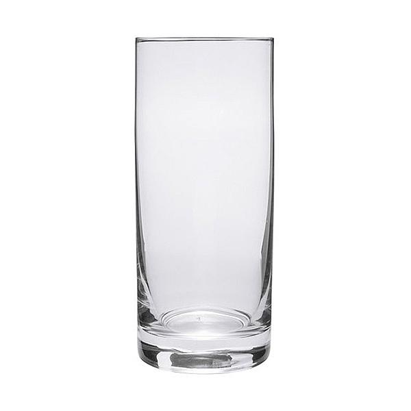 《BOHEMIA 波希米亞》Barline烈酒系列 / 飲料杯300ml(6入)