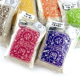 【收藏天地】生活小物*法式天然麻布香氛袋-(10款)/ 香包 芳香 室內居家 生活用品 禮品