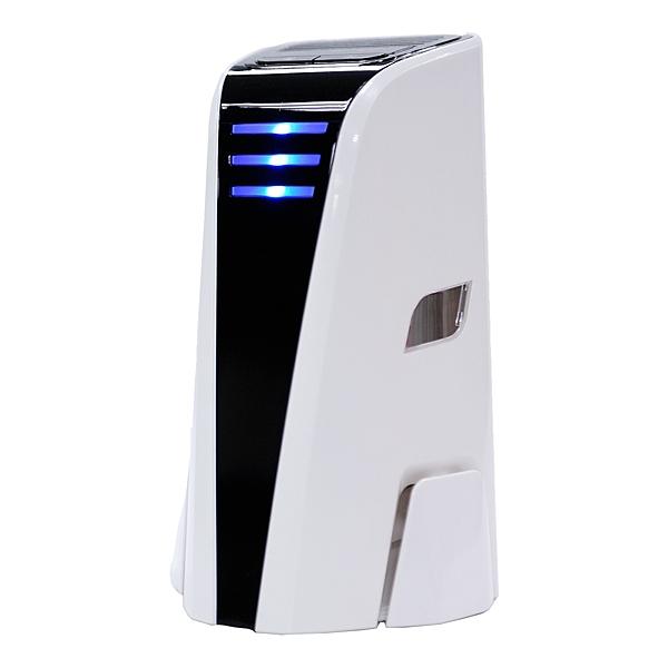 AirRun 可攜式空氣清淨機 免耗材全效型