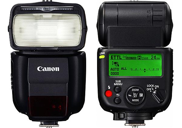 Canon Speedlite 430EX III-RT 高雄 堅持批發價 晶豪泰 專業攝影 相機 可搭 760d 750d 70D 80D