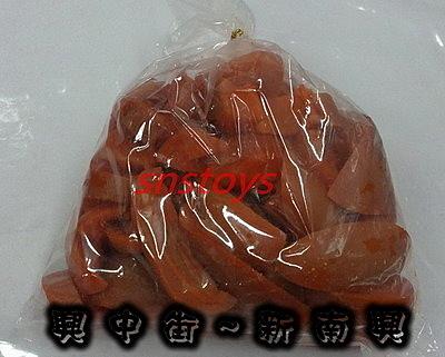 sns 古早味 懷舊零食 辣芒果 紅芒果(小包裝 / 蜜餞) (190公克 / 包)