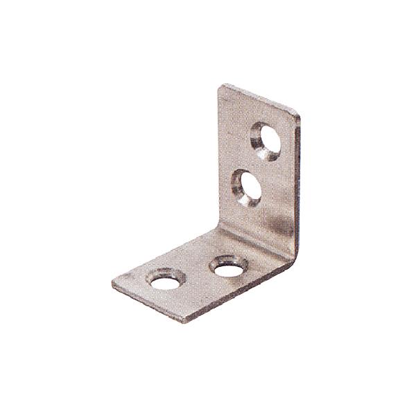 角碼 D22 不鏽鋼 一包10片 角鐵 轉角片 補強 L片