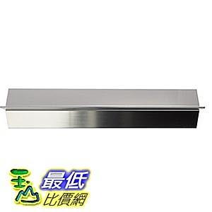 [美國直購] FoodKracker Food Organizer 冷凍食品切割器