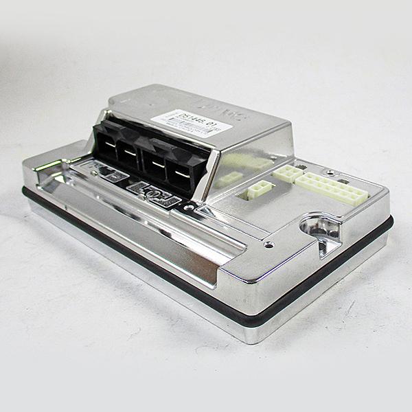S140 控制器 PG S-Drive 四輪代步車 (必翔 伍氏 康而富 康揚 自遊實 建迪 國睦 )【康騏電動車】