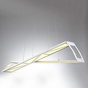 HONEY COMB LED 37W吊燈 TA7223R