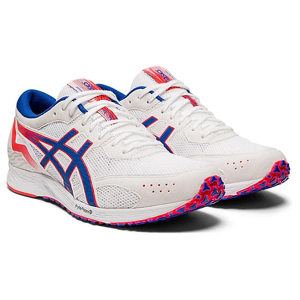 ASICS TARTHEREDGE 男 跑鞋 1011A544-100