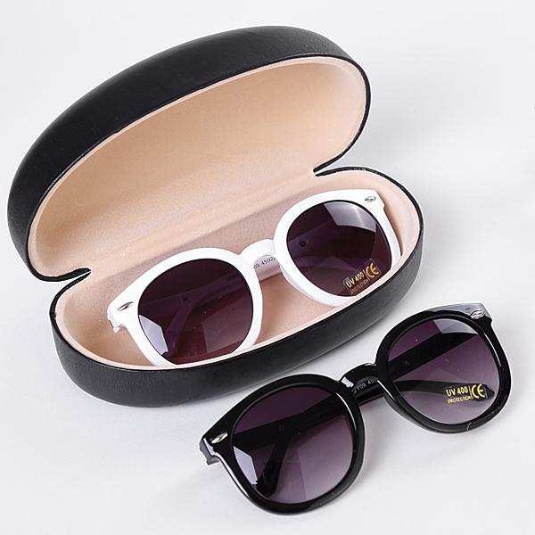 太陽鏡 兒童眼鏡太陽鏡男童女童墨鏡韓版防紫外線眼鏡寶寶太陽眼鏡潮