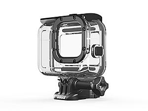 (8E)HERO8 安全防護保護殼