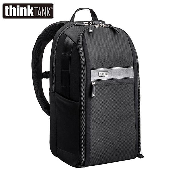【thinkTank 創意坦克】Urban Approach 15 都會攝影後背包 TTP720853 公司貨