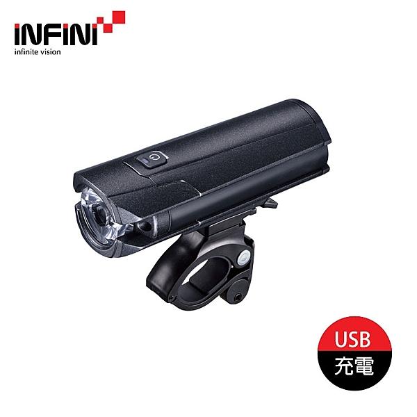 超高亮度800流明高光源輸出n鋁合金外殼堅固耐用快速散熱n環保便利USB充電功能nIPX4防水標準