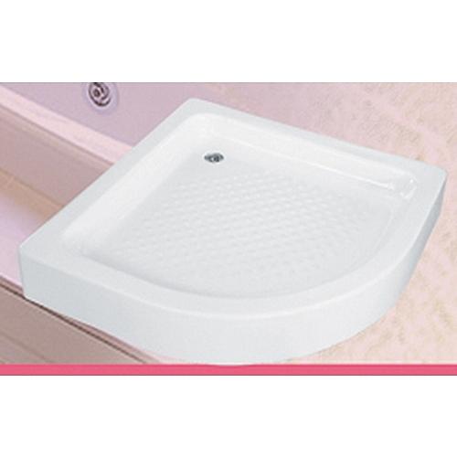 淋浴盆_DS-2404-B