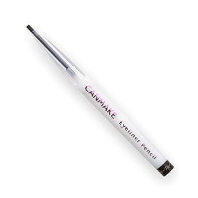 CANMAKE 防水眼線筆