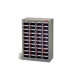 樹德   ST專業零物件分櫃系列-ST1-440