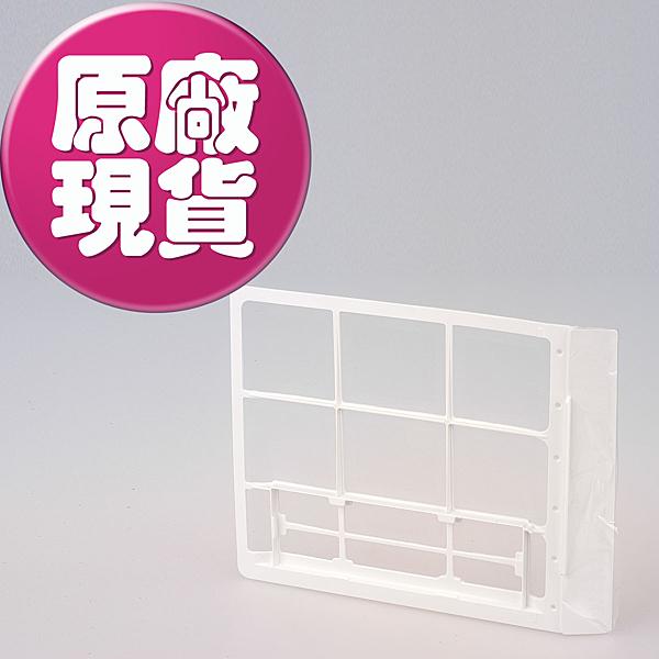 【LG樂金耗材】除濕機  過濾網